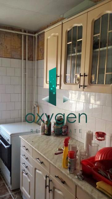 Apartament 2 camere decomandate, etaj 1, Marasti