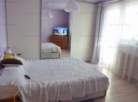 Apartament 4 camere finisat, 2 bai, conf. 1, Manastur, pret excelent!
