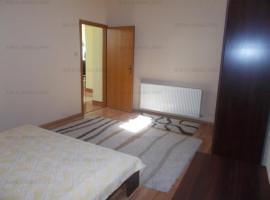 Apartament 3 camere, zona Buna Ziua ,strada Erkel Ferencz, etaj 2