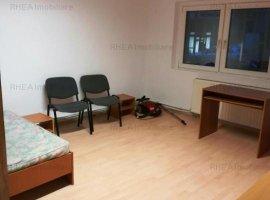 Apartament 4 camere decomandate cu Garaj, str. SCORTARILOR, Marasti
