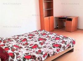 Inchiriere apartament 2 dormitoare+living, Parcare, bloc NOU, Zorilor