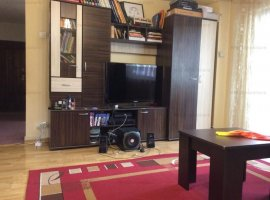 Apartament cu 2 camere, 60 mp, langa The Office. Marasti