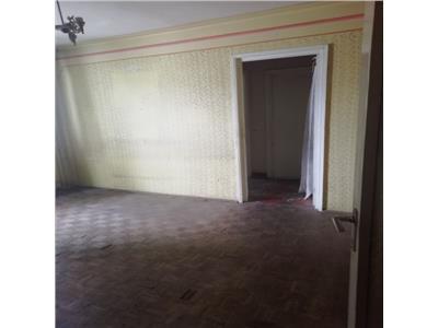 Apartament 2 camere. etaj 2, Manastur