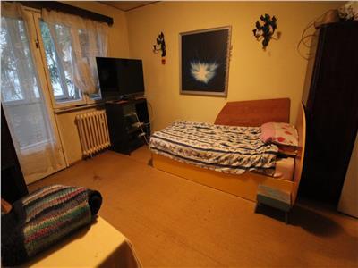 Apartament 2 camere, etaj 2, Grigorescu - Profi