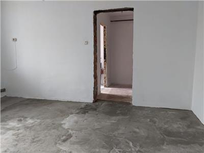 Apartament 2 camere, etaj 1 , Grigorescu