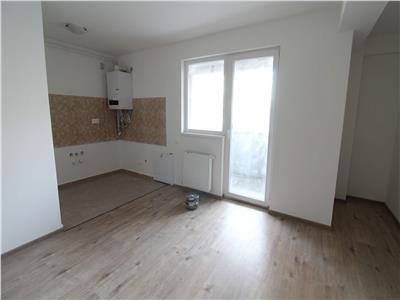 Apartament 3 camere FINISATE cu CF, zona Iulius Mall, Intre Lacuri