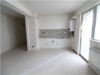 Apartament 3 camere semifinisate cu CF, zona Iulius Mall, Intre Lacuri
