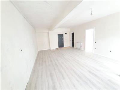 NOU! Apartament FINISAT 2 camere, str. Fabricii, zona Marasti