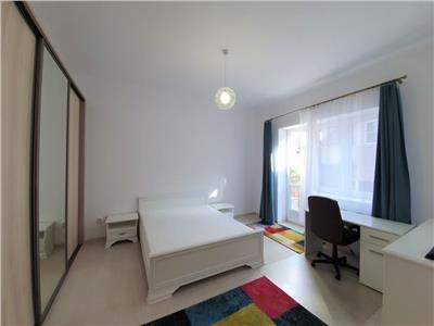 Apartament 1 camera LUX Central