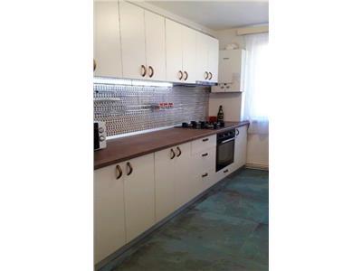 Apartament 2 camere Grigorescu, totul NOU, Prima Inchiriere