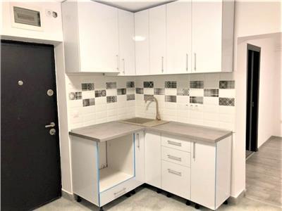 Apartament 2 camere, Decomandat, Terasa Mare, cartier Marasti
