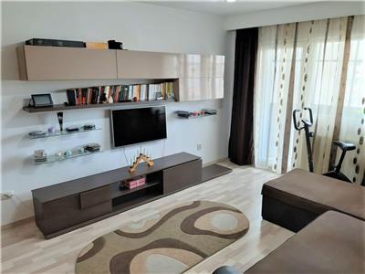 Apartament 3 camere, decomandat,cartier Marasti, zona OMV