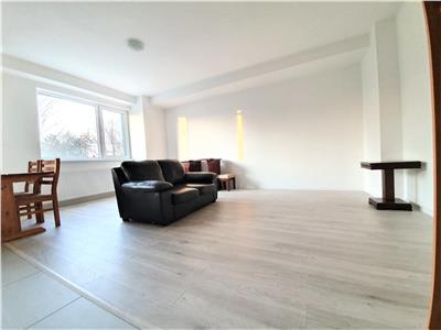 Apartament 3 camere, bloc NOU, Parcare, Parc Gheorgheni, Pet Friendly