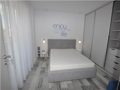 Apartament LUX cu 2 camere in complex Belle Residence!
