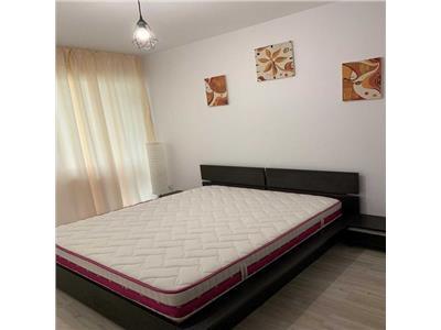 Apartament 2 camere, Semidecomandat, Terasa, Parcare, Gheorgheni