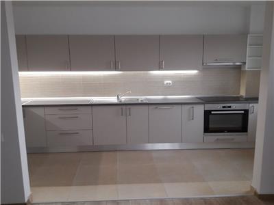 Apartament 2 camere, Decomandat, Balcon, Parcare, cartier Gheorgheni