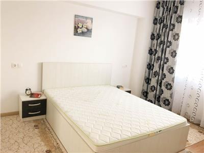 Apartament 2 camere cu parcare subterana in Viva City zona Iulius Mall