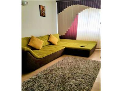 Apartament 4 camere, Decomandat, 2 bai, 2 balcoane, cartier Marasti