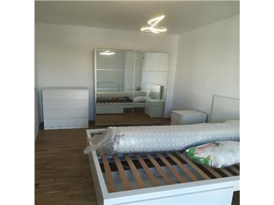 Apartament 2 camere LUX, totul Nou, Prima Inchiriere, Pet friendly