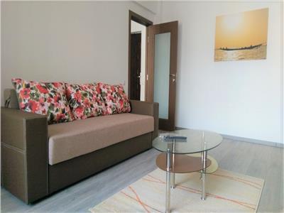 Apartament 1 camera, balcon si PARCARE, cartier Gheorgheni