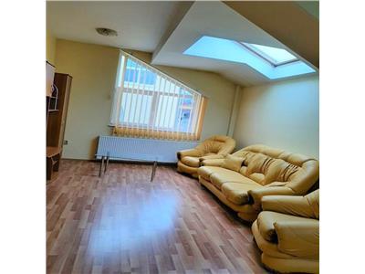 Apartament modern 2 camere, Garaj si Parcare, cartier Buna Ziua