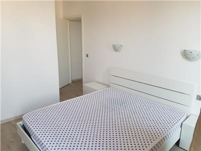 Apartament LUX cu 3 camere in Gheorgheni! Pet friendly!