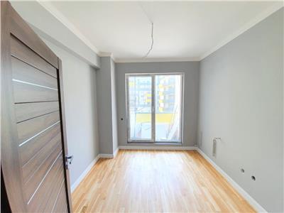 Apartament Finisat str. Anton Pann, Piata Mihai Viteazul!