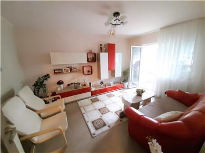 Apartament 4 camere, ideal pentru o familie, Manastur