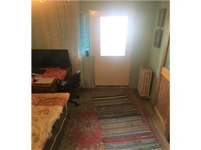 Apartament 3 camere manastur, ideal pentru investitie