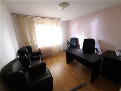 Apartament 3 camere, pentru investitie, Manastur