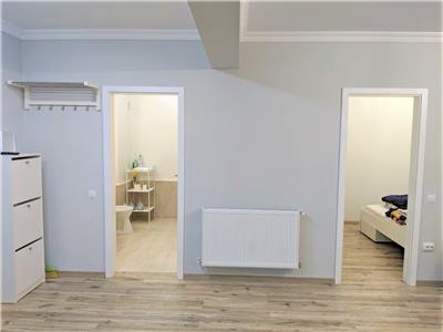 VANZARE! Apartament LUX cu 2 camere si parcare in 2019, Marasti