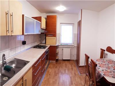 Inchriere 3 camere decomandate in Gheorgheni