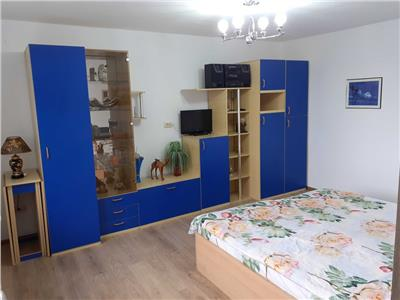 Apartament in vila cu 2 camere cu Parcare, zona Iulius Mall