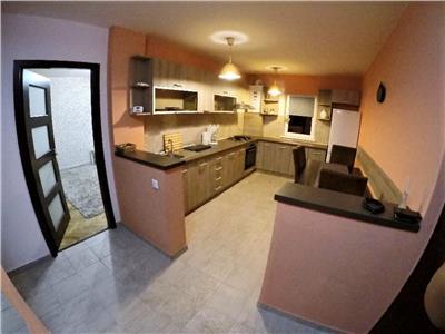 Inchiriere apartament cu 3 camere decomandate in Gheorgheni