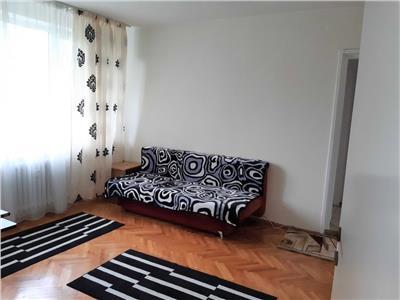 Apartament 3 camere, BALCON, Gheorgheni - Aleea Snagov