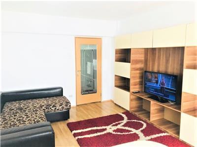 Apartament elegant, 2 camere decomandate cu Balcon! Pet friendly!