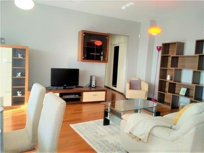 Apartament Pet-Friendly LUX 2 camere si PARCRE, Cartier Zorilor