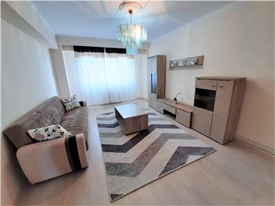 Apartament modern, 3 camere decomandate in Piata Cipariu!