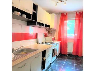 Apartament 2 camere, mobilat si utilat, Manastur