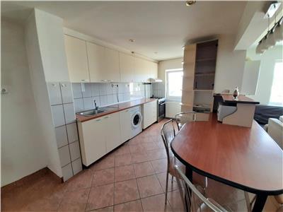 Apartament 3 camere, PET FRIENDLY, RENOVAT, Manastur