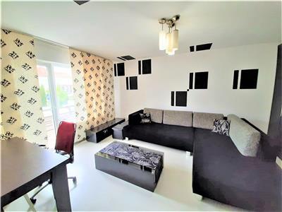 Apartament spatios o camera si Balcon, BLOC NOU, cartier Zorilor