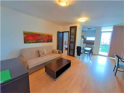 Apartament Modern cu 2 camere, in bloc NOU, Piata Cipariu