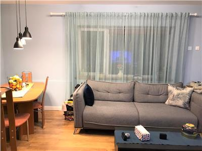 Apartament pe 2 Niveluri, zona stratia Regionala CFR, Ultracentral