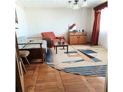 Oportunitate, apartament 4 camere decomandat, mobilat si utilat
