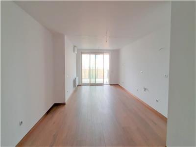 Comision 0%! Apartament cu 3 camere LUX, in complex  LUX! Terasa 66 mp