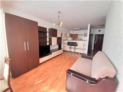 Apartament modern, 3 camere cu Balcon! Pet friendly!
