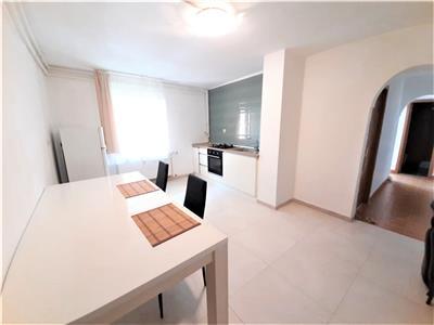 Apartament 2 camere DECOMANDAT cu PARCARE in Grigorescu