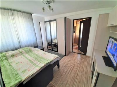 Apartament 2 camere si PARCARE, Cartier Gheorgheni