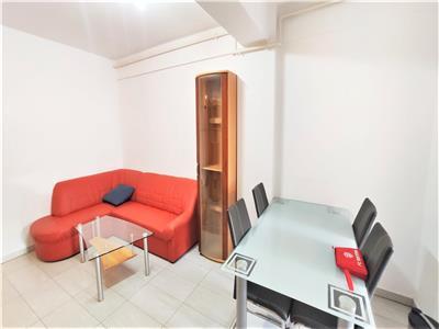 Apartament 2 camere, bloc NOU, cu BALCON si PARCARE, Intre Lacuri