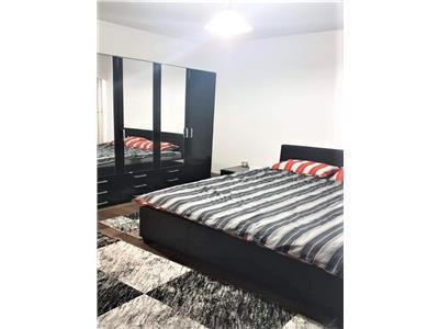 Apartament 2 camere DECOMANDATE in Manastur - Zona Minerva/MC Manastur